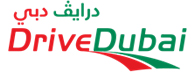 Dubai International Driving Center